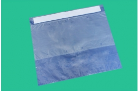 Medical protective cover (cleaning bag) T050050