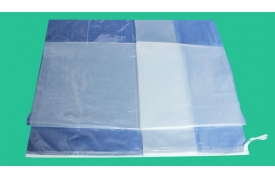 Medical protective sleeve (microscope suite) T100120